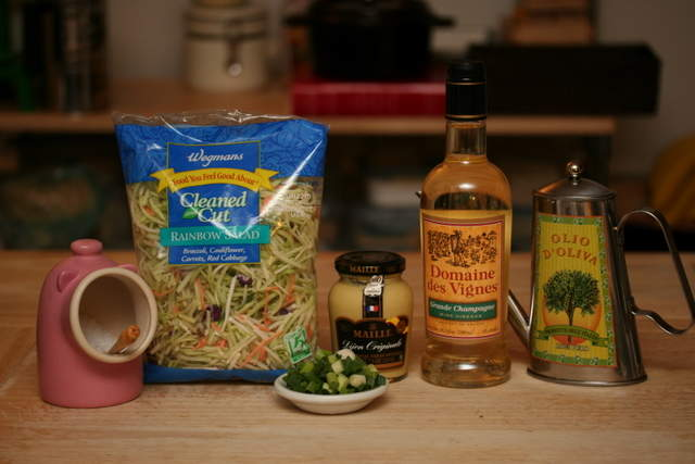 http://ineluctable.org/ieatfood/smoky_pink_beans_etc/fun%20slaw.JPG