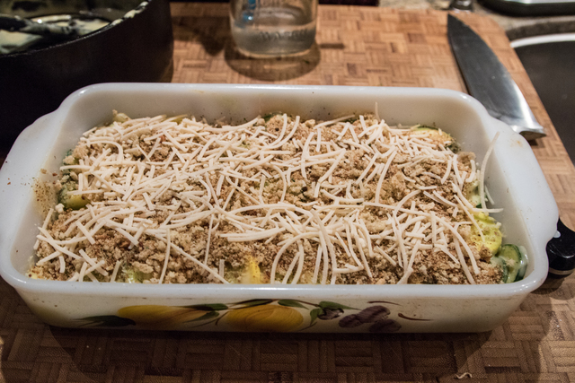 ieatfood » Recipes